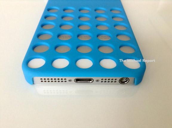 prototip-silikonovogo-chexla-dlya-iphone-5s-zasvetilsya-na-foto--