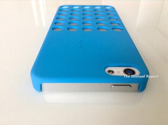 prototip-silikonovogo-chexla-dlya-iphone-5s-zasvetilsya-na-foto