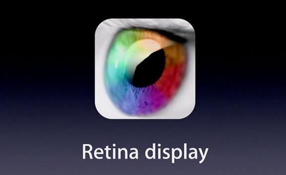 retina-displei-otpravyat-na-pensiyu-v-2014-godu