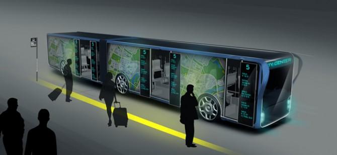 willie-avtobus-budushhego-koncept-video-