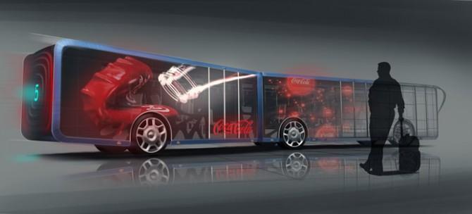 willie-avtobus-budushhego-koncept-video--