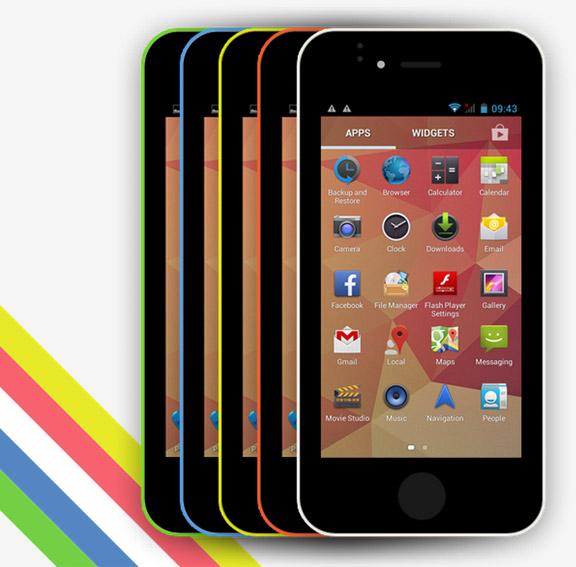 yaponcy-sozdali-klon-iphone-5c-na-android-