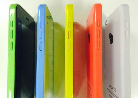 yaponcy-sozdali-klon-iphone-5c-na-android