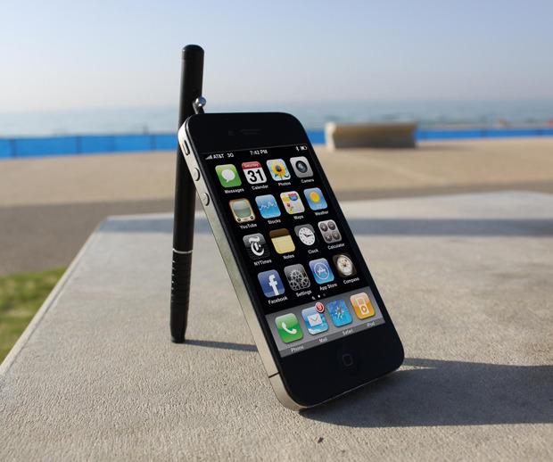 bpen-pervyj-v-mire-funkcionalnyj-stilus-dlya-smartfonov-i-planshetov-