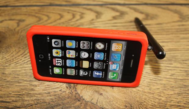 bpen-pervyj-v-mire-funkcionalnyj-stilus-dlya-smartfonov-i-planshetov--