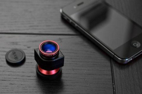 budushhij-iphone-poluchit-magnitnye-linzy-dlya-kamery