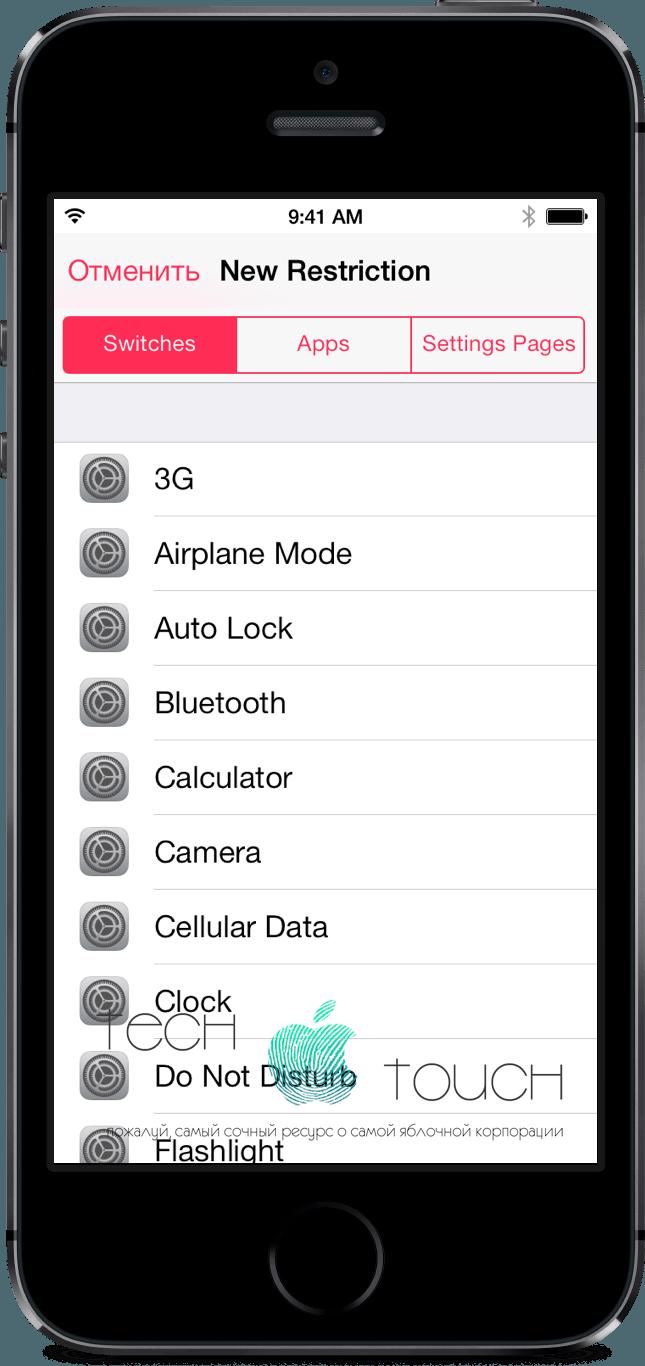 iPhone-5s-biolockdown-tweak-2