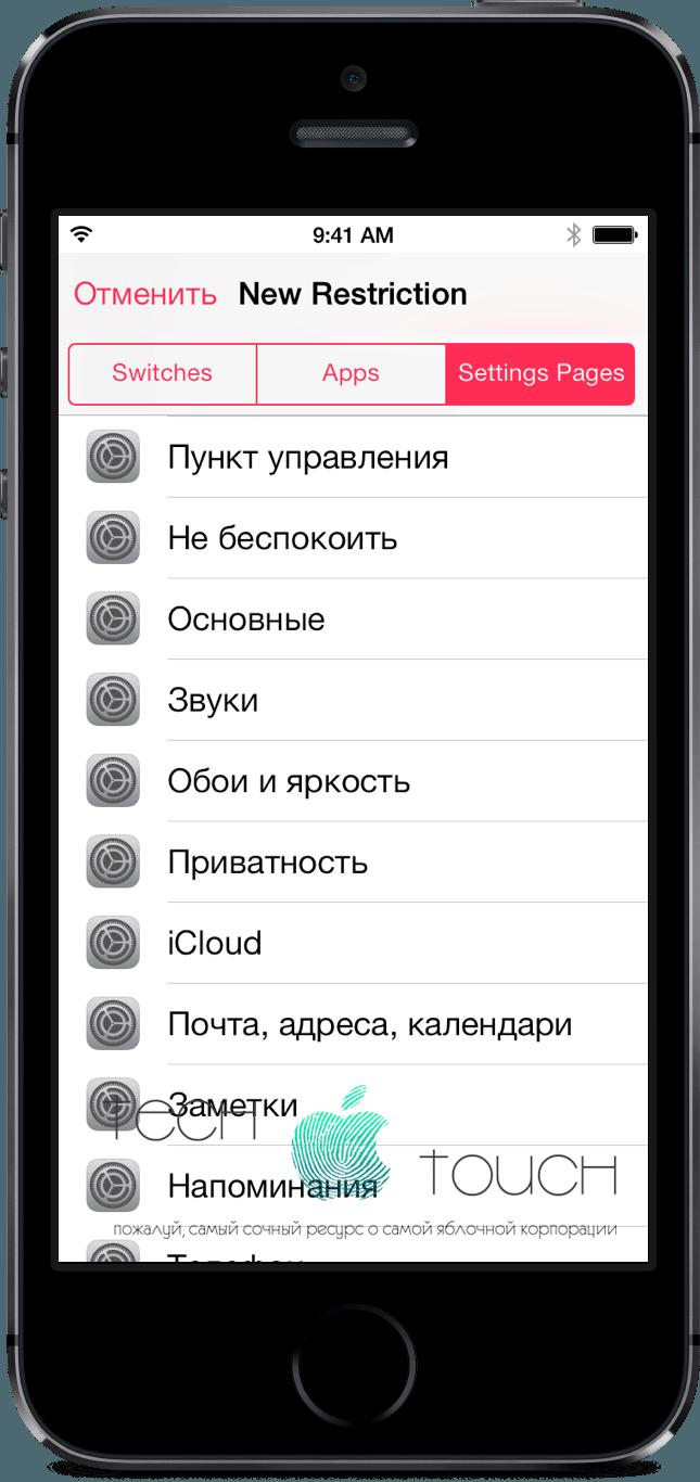 iPhone-5s-biolockdown-tweak-4