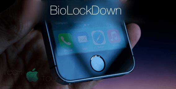 iPhone-5s-biolockdown-tweak