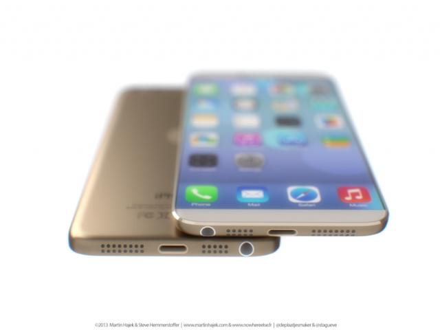 iphone-6-vyjdet-v-sentyabre-v-mae-apple-vypustit-planshetofon