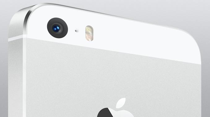 iphone-sleduyushhego-pokoleniya-soxranit-8-megapikselnuyu-kameru-isight