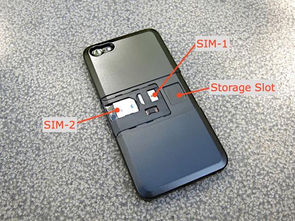 kak-ispolzovat-dve-sim-karty-v-iphone-chexol-sim-