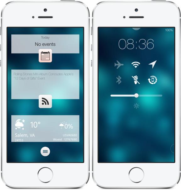 koncept-novogo-ekrana-blokirovki-dlya-ios-7-convergance-