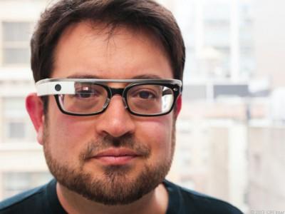 novye-opravy-dlya-ochkov-google-glass