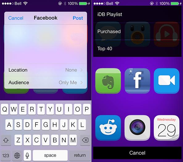zapusk-prilozhenij-s-ekrana-blokirovki-tvik-appbox-iz-cydia-