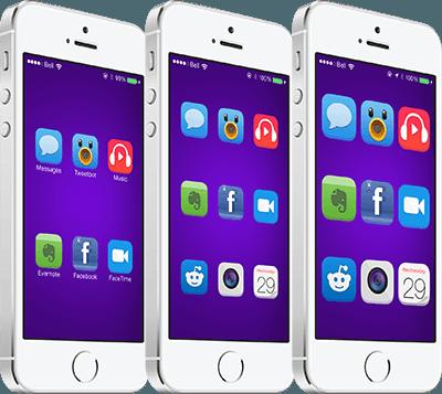 zapusk-prilozhenij-s-ekrana-blokirovki-tvik-appbox-iz-cydia