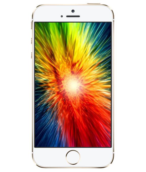 iphone-6-poluchit-bolshoj-displej-s-kvantovymi-tochkami