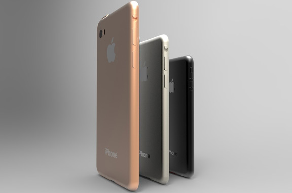 iphone-air-iphone-air-mini-i-iphone-air-pro-v-titanovom-korpuse-koncept