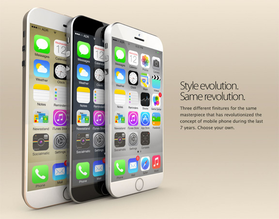koncept-iphone-l-s-korpusom-kaplevidnoj-formy---