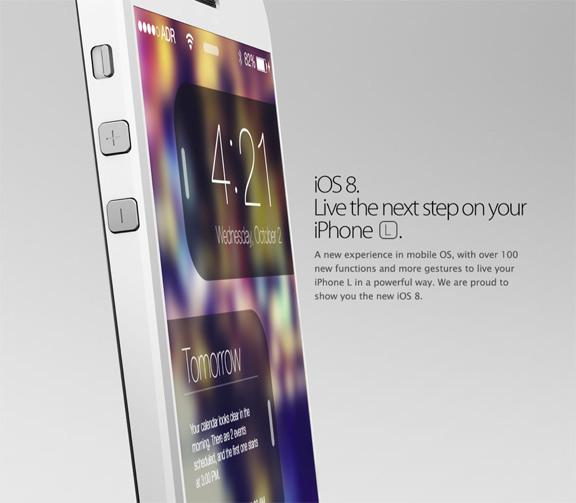 koncept-iphone-l-s-korpusom-kaplevidnoj-formy-----