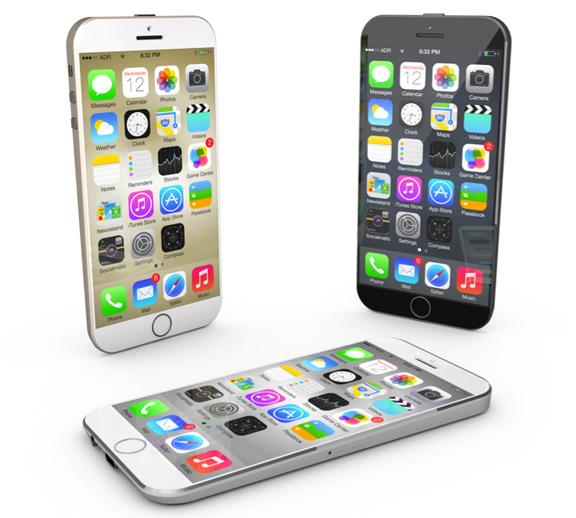 koncept-iphone-l-s-korpusom-kaplevidnoj-formy