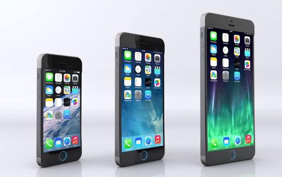 koncept-iphone-s-displeem-4-47-55-dyujmov