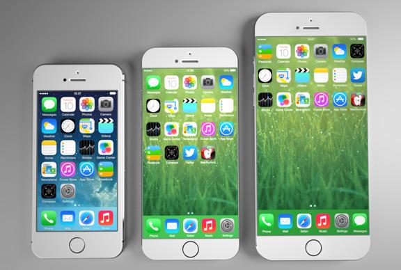 koncept-iphone-s-izognutym-displeem-47-i-55-dyujmov-
