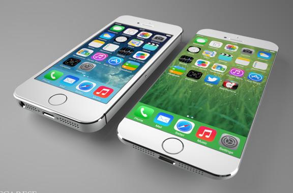 koncept-iphone-s-izognutym-displeem-47-i-55-dyujmov---
