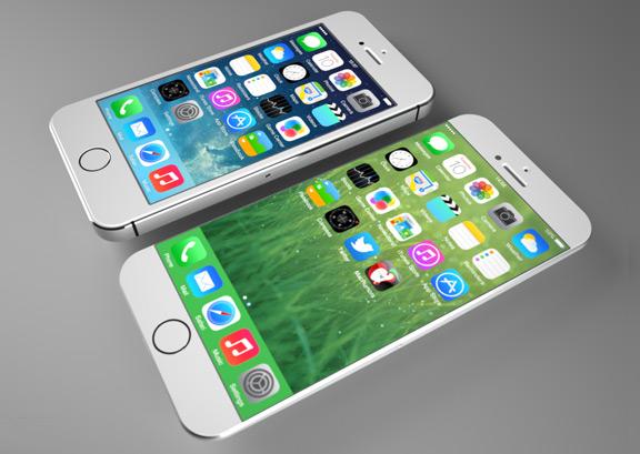 koncept-iphone-s-izognutym-displeem-47-i-55-dyujmov----