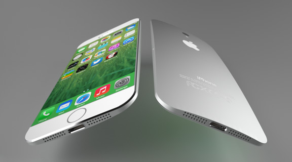 koncept-iphone-s-izognutym-displeem-47-i-55-dyujmov----------