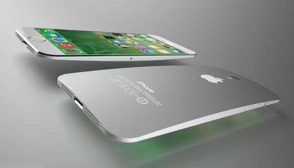 koncept-iphone-s-izognutym-displeem-47-i-55-dyujmov---------------