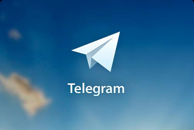 messendzher-durova-telegram-perezhivaet-pervyj-pik-populyarnosti
