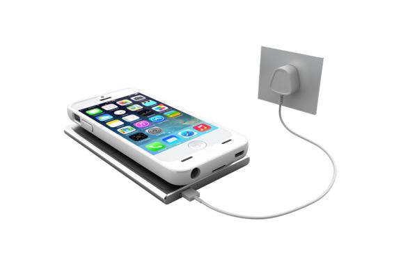 obzor-aero-wireless-charging-battery-case-chexol-akkumulyator-dlya-iphone-55s-