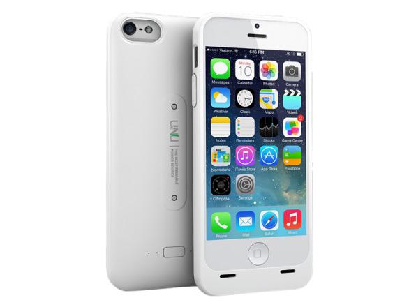 obzor-aero-wireless-charging-battery-case-chexol-akkumulyator-dlya-iphone-55s