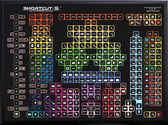 shortcut-s-keyboard-photoshop-klaviatura-dlya-mac-