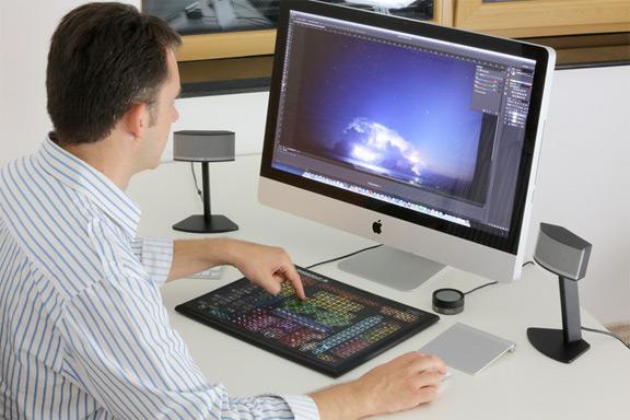 shortcut-s-keyboard-photoshop-klaviatura-dlya-mac