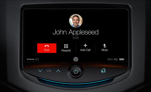 Apple-iOS-in-the-Car-tech-touch-ru