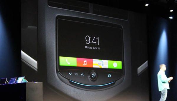 apple-ios-car-tech-touch-ru