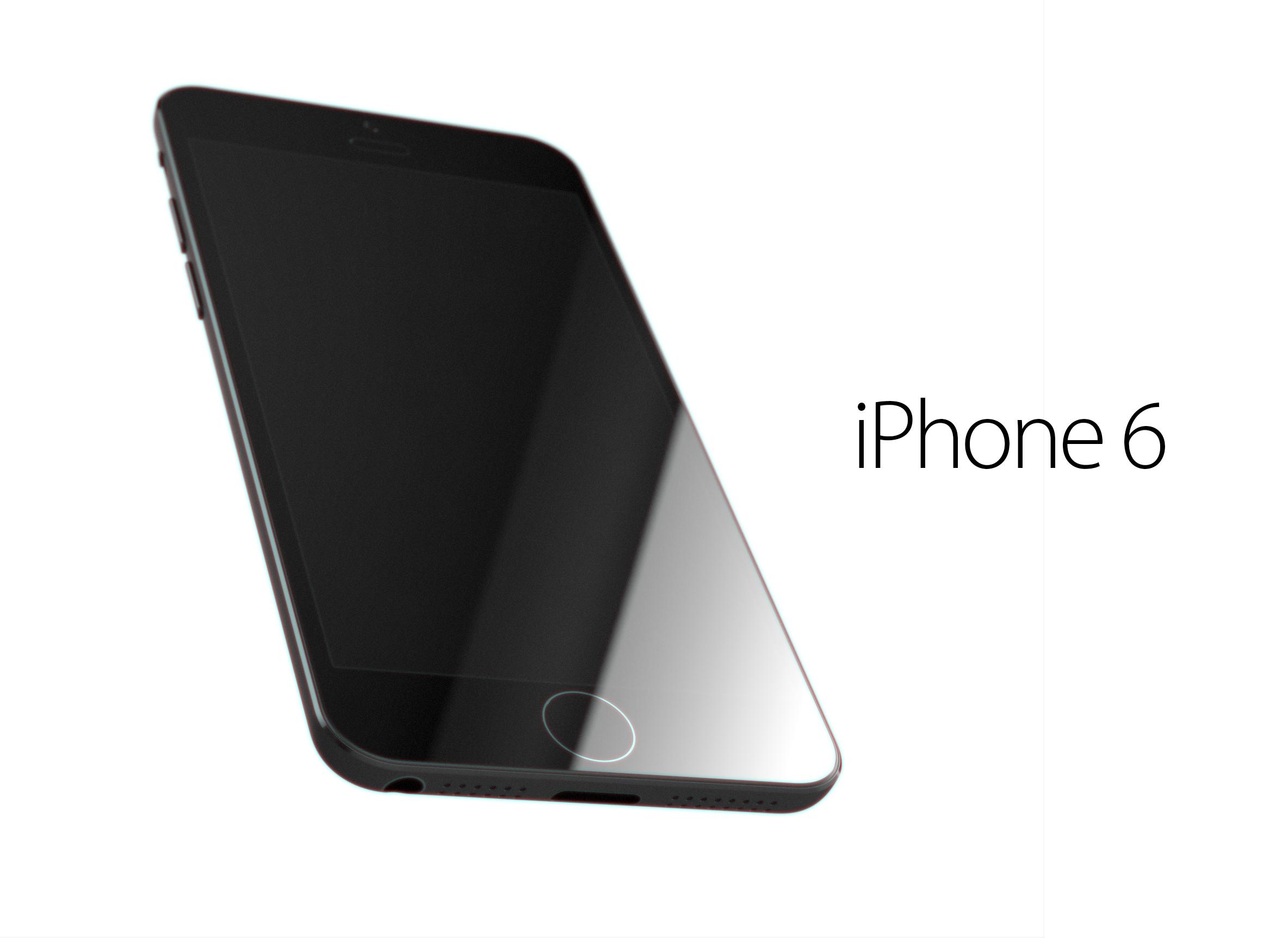 kamera-iphone-6-budet-imet-razreshenie-8-megapikselej