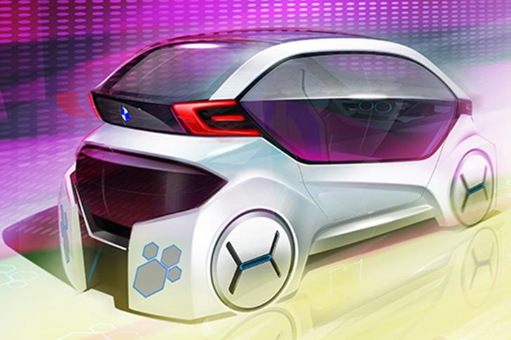 koncept-bmw-honeycomb-menyaet-otnoshenie-cheloveka-k-avtomobilyu--
