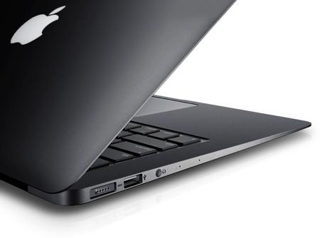 koncept-macbook-air-v-chernom-korpuse-foto-