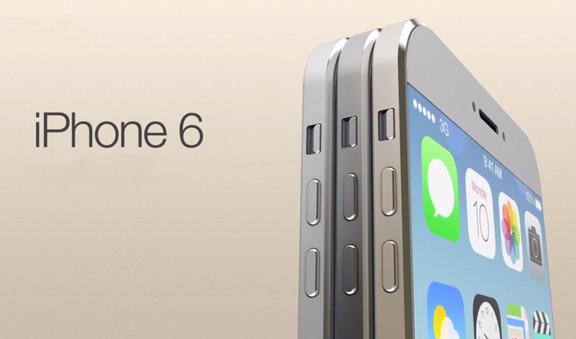 krasivyj-realistichnyj-koncept-iphone-6-s-displeem-47-dyujmov-i-samym-tonkim-korpusom-iz-zhidkogo-metalla