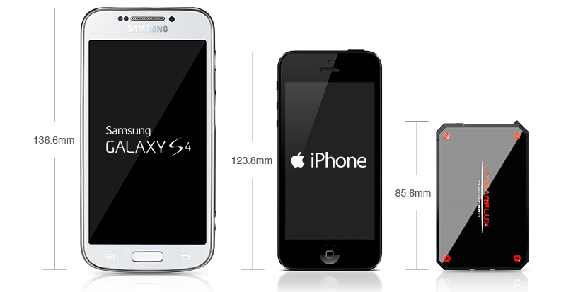 lithiumcard-the-hypercharger-camaya-tonkaya-portativnaya-batareya-dlya-iphone