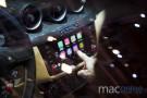 promo-video-carplay-ot-kompanii-mercedes-benz-foto-s-prezentacii-carplay-sovmestno-s-ferrari-----