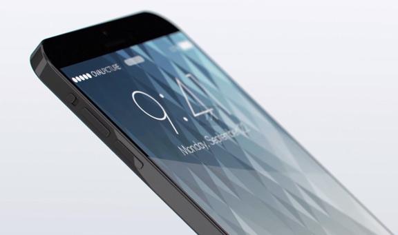 sochnyj-koncept-iphone-6c-s-bolshim-displeem