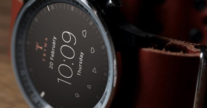 vengerskij-dizajner-sozdal-realistichnyj-koncept-iwatch-
