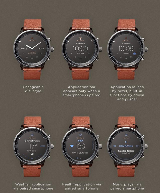 vengerskij-dizajner-sozdal-realistichnyj-koncept-iwatch---