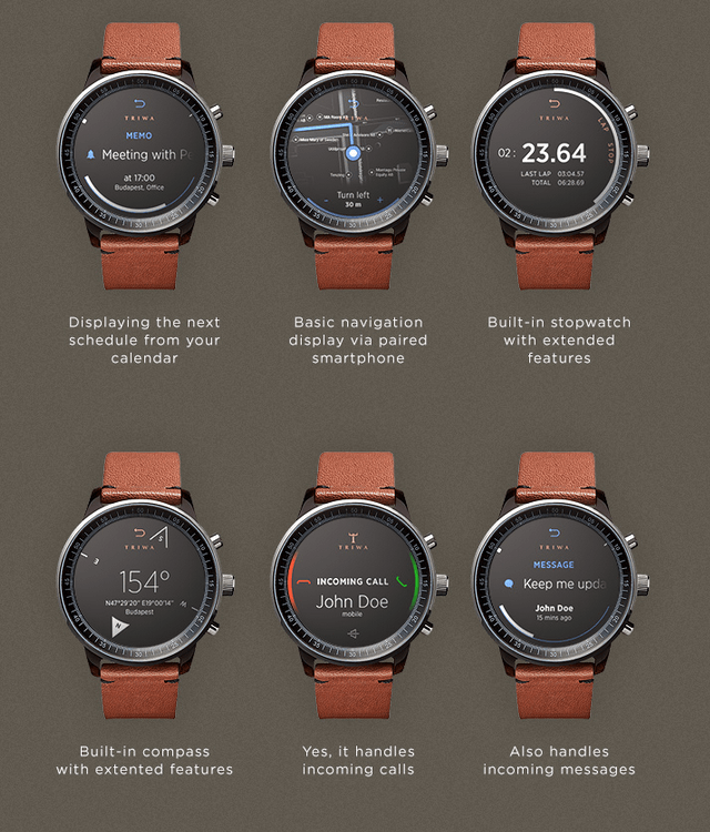 vengerskij-dizajner-sozdal-realistichnyj-koncept-iwatch-------
