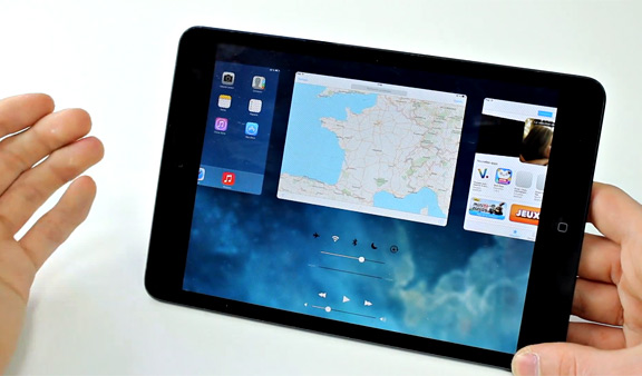 vertex-ipad-tech-touch-ru