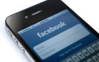 facebook-silno-razryazhaet-batareyu-na-iphone-i-ipad